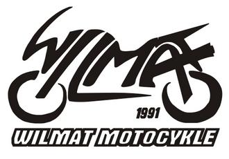 WILMAT MOTOCYKLE